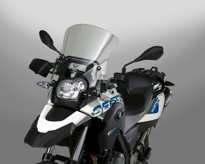 Bmw G650gs Sertao Bmw G650gs Gs650 Vstream