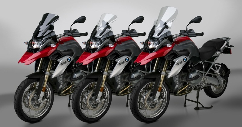 Tattoo moreover L Z R Gs Lineup Left furthermore Bmw R Gs Adventure Revealed likewise Maxresdefault furthermore Bmw R Nine T Motorcycle. on bmw motorcycle r nine t